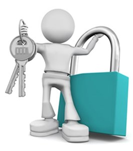 Branford CT Locksmith Store Branford, CT 203-408-0055